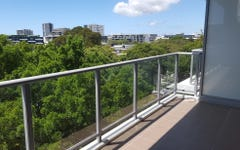 701/19 Joynton Ave Avenue, Zetland NSW