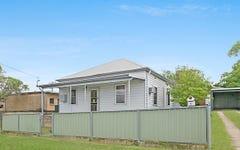 6 Bridge Street, Cessnock NSW