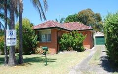 20 Bimbadeen Avenue, Miranda NSW