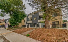 212/569-571 Whitehorse Road, Mitcham VIC