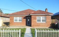 41 Villawood Rd, Villawood NSW