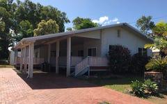 7 Kwila Street, Mission Beach QLD