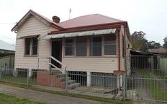 16 Little Street, Camden NSW