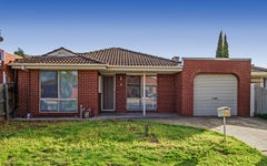 9 Poa Court, Delahey VIC