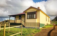 249 Fourfoot Road, Geeveston TAS