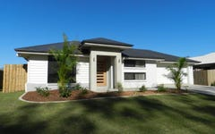 46 Creekview Drive, New Auckland QLD