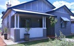 116 Wingewarra Street, Dubbo NSW