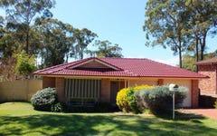 14 Kindlebark Drive, Medowie NSW