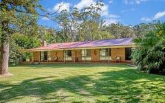 76 Empire Bay Drive, Empire Bay NSW