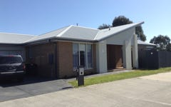 3 Walker Court, Grantville VIC