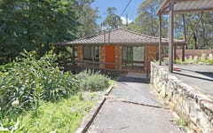 27 Waratah Street, Bowen Mountain NSW