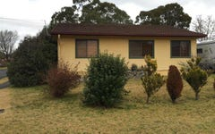 2 Merinda Place, Armidale NSW