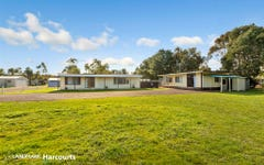 40 Fairway Crescent, Teesdale VIC