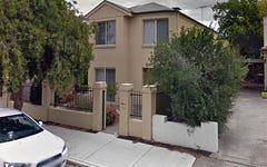 1/36 Marleston Avenue, Ashford SA