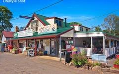 101 Tooheys Mill Road, Pearces Creek NSW