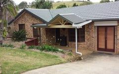 31 Amber Drive, Lennox Head NSW