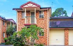 6/116 Avondale Road, Penrose NSW