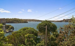 2/4 Kareela Road, Cremorne Point NSW