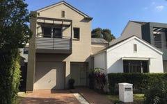 15 Owens Avenue, Newington NSW