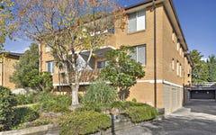 4/35 George Street, Marrickville NSW