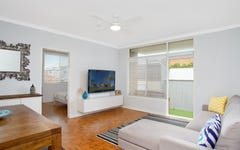 5/104 Crown Road, Queenscliff NSW