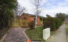 132 Cowper Street, Canberra ACT