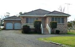 95 Fifth Avenue, Austral NSW