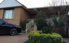 220 Edgar Street, Condell Park NSW