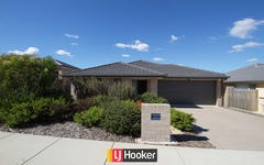 22 Overall Street, Casey ACT