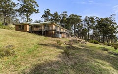 935 Woodbridge Hill Road, Gardners Bay TAS
