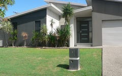 4 Iluka Court, East Mackay QLD
