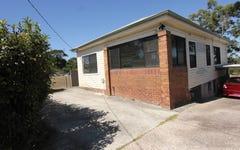 30 Villa Road, Waratah West NSW