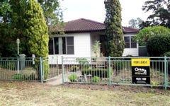 15 Hill Street, Wallsend NSW