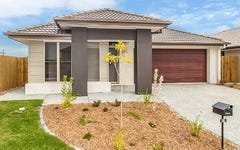 41 Expedition Drive, North Lakes QLD