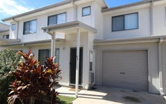 71/40 Gledson Street, North Booval QLD