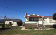 29 Cables Road, Sheffield TAS