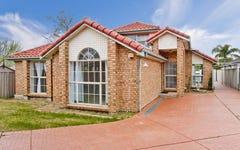 11 Temple Court, Oakden SA