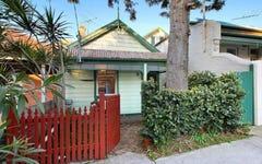 22 Ryan Street, Lilyfield NSW