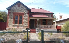 35 Lyndoch Road, Gawler East SA