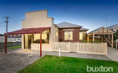 289 Bellerine Street, South Geelong VIC
