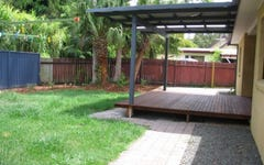 4 Cumbebin Place, Byron Bay NSW