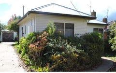 9 Bardia Avenue, Bletchington NSW