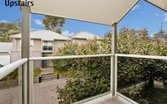 5/1385 Grand Junction Road, Hope Valley SA