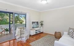 2/50 Robertson Street, Coniston NSW