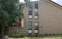 3/241 Kincaid Street, Wagga Wagga NSW
