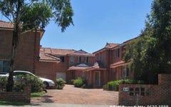 6/2-4 Elizabeth Street, Parramatta NSW