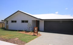 28 Cummings Cct, Willow Vale QLD