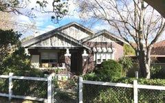 88 Roslyn St, Ashbury NSW
