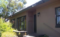 44 Coleman Crescent, Melville WA