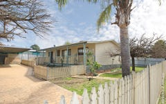 2A Tichborne Crescent, Kooringal NSW
